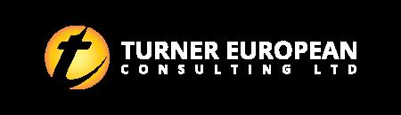 Turner European Consulting Ltd logo