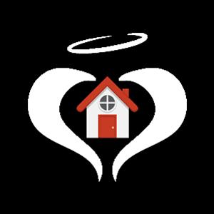 Asset Angels logo