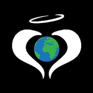 Export Angels logo