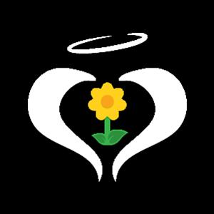 Growth Angels logo