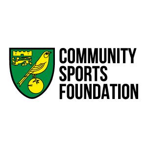 Norwich City FC Community Sports Foundation
