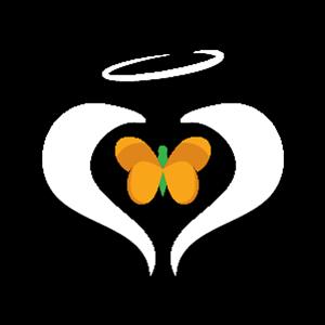 Transformation Angels logo